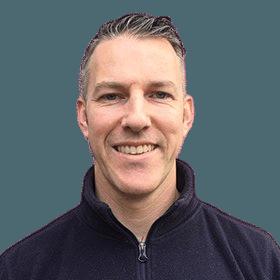 Declan Byrne Galway